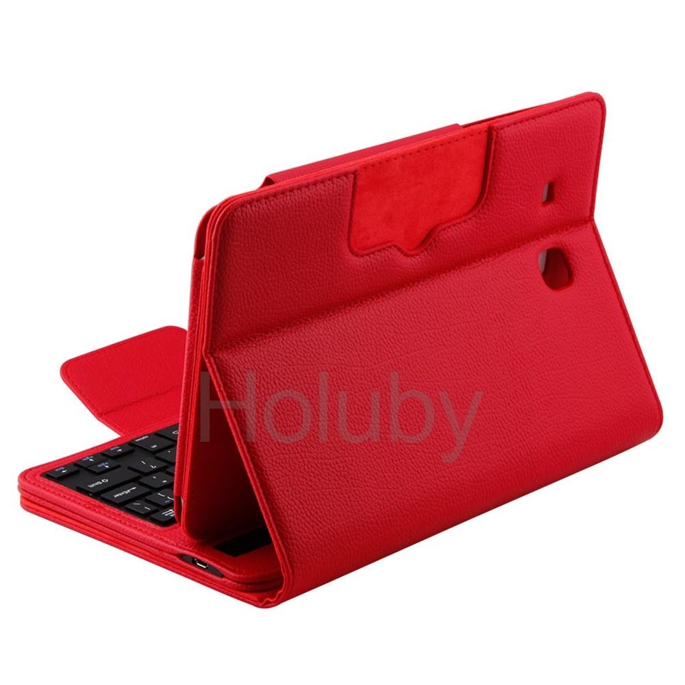tablet samsung custodia tab e