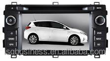 Android 4.4 <strong>Toyota</strong> Auris auto radio/dvd Auris gps navi navigaition+indash <strong>car</strong> dvd for Auris