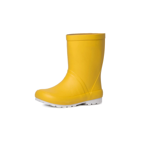 2017 Australia baby welly boots good sell toddler wellington boots rubber boots