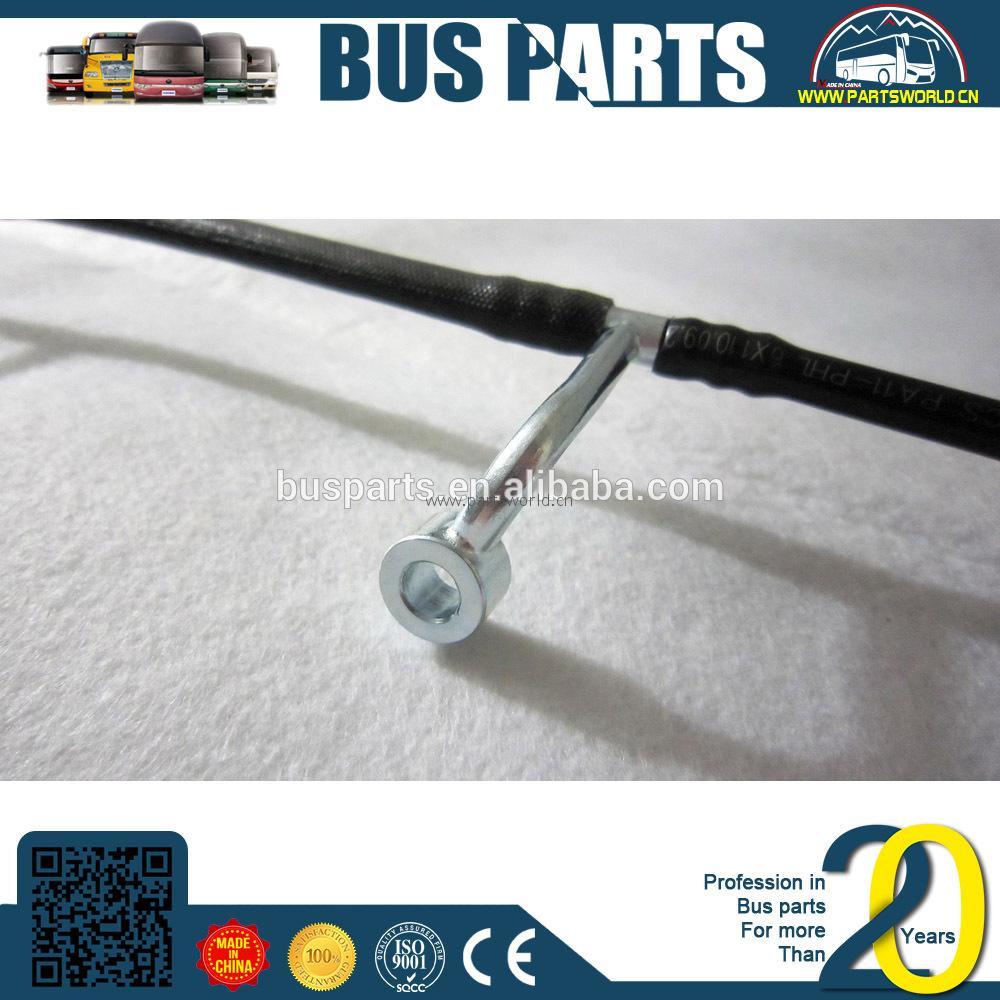 ZONDA, 150w 200w reci tube drk1325 laser cutting machine FAW parts