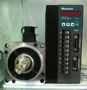 380v high power servo motor driver dsd 503 48 nm for High power servo motor