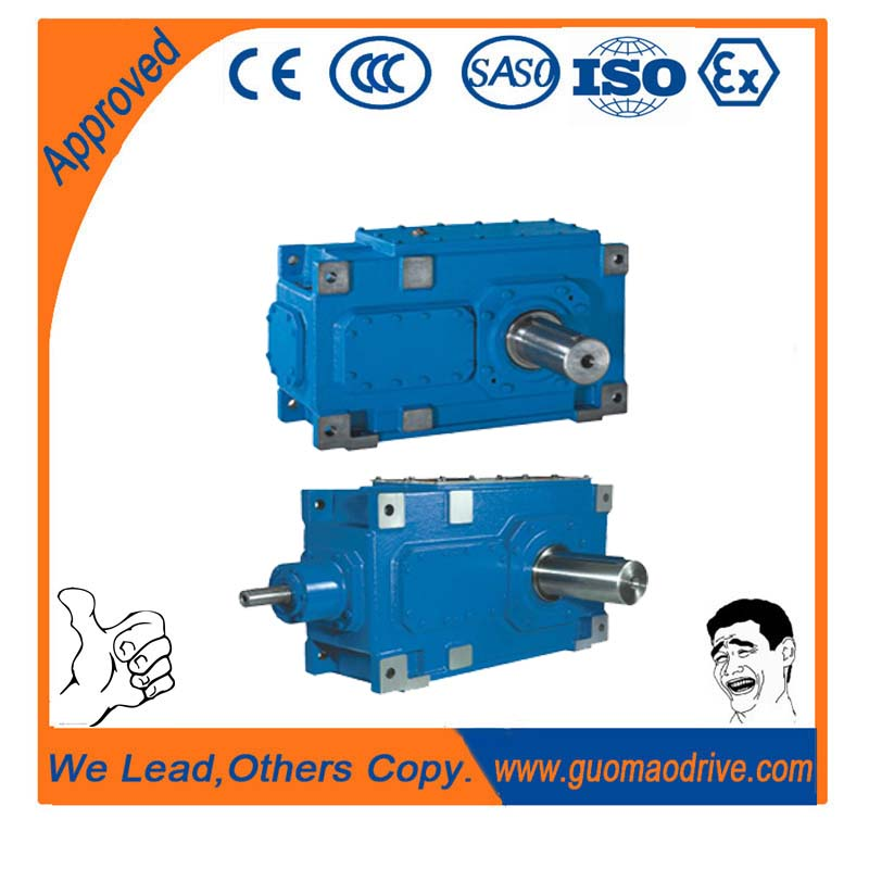 B series hot sale top quality buggy gearbox