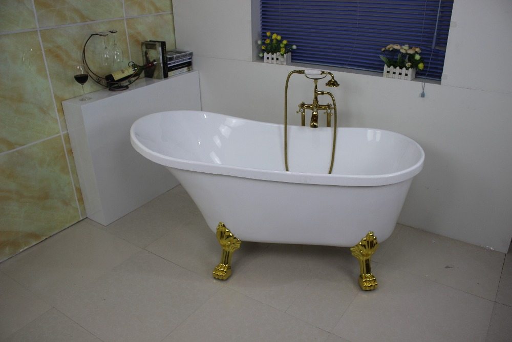 Clear Glass Bathtub, Clear Glass Bathtub Suppliers and Manufacturers at  Alibaba.com