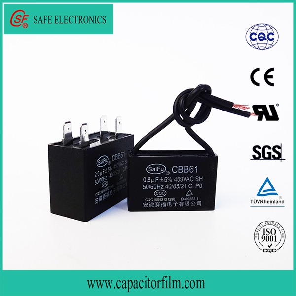 Ceiling Fan Capacitor Nilza besides 4 Wire Ceiling Fan Capacitors C61 ...