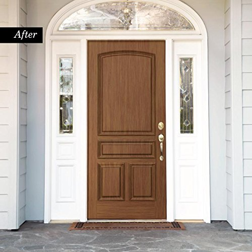 Cheap Wood Doors Exterior Find Wood Doors Exterior Deals On Line At