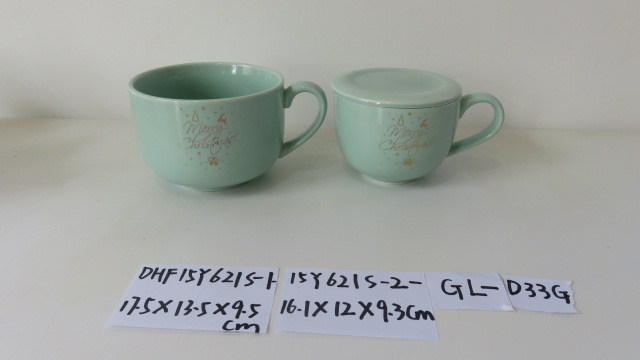China manufacturer first brand Supplier new design cups tracking For google map link