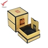 Free sample Famous brand Nice paper perfume packaging box design wholesale