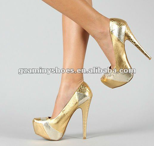 high hottest hottest fashion high high fashion heels heels hottest 2012 fashion 2012 2012 PAnqwdxBz