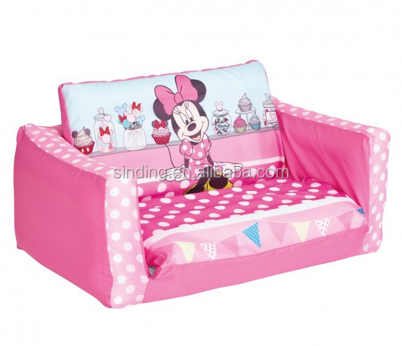 Flip Out Sofa Minnie Mouse 28 Images Minnie Mouse Flip Out Sofa New Boxed Disney Official
