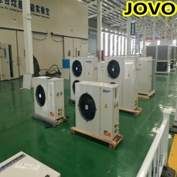 home air heating heat pump prices water air coolers bathroom heaters all in one heat pump - Heat Pump Prices