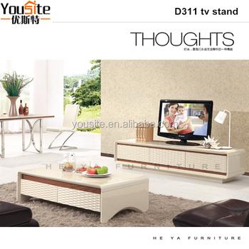 Cheap Tv Lift Cabinet Tv Lcd Simple Design Wooden Cabinet Designs D311