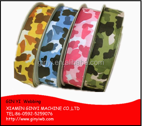 hot selling cotton webbing tape lawn chair material