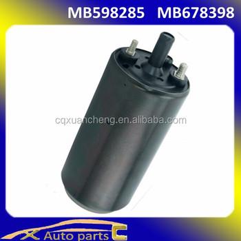 mb598285 mb678398 nouveau pour mitsubishi pompe d 39 injection de carburant buy product on. Black Bedroom Furniture Sets. Home Design Ideas