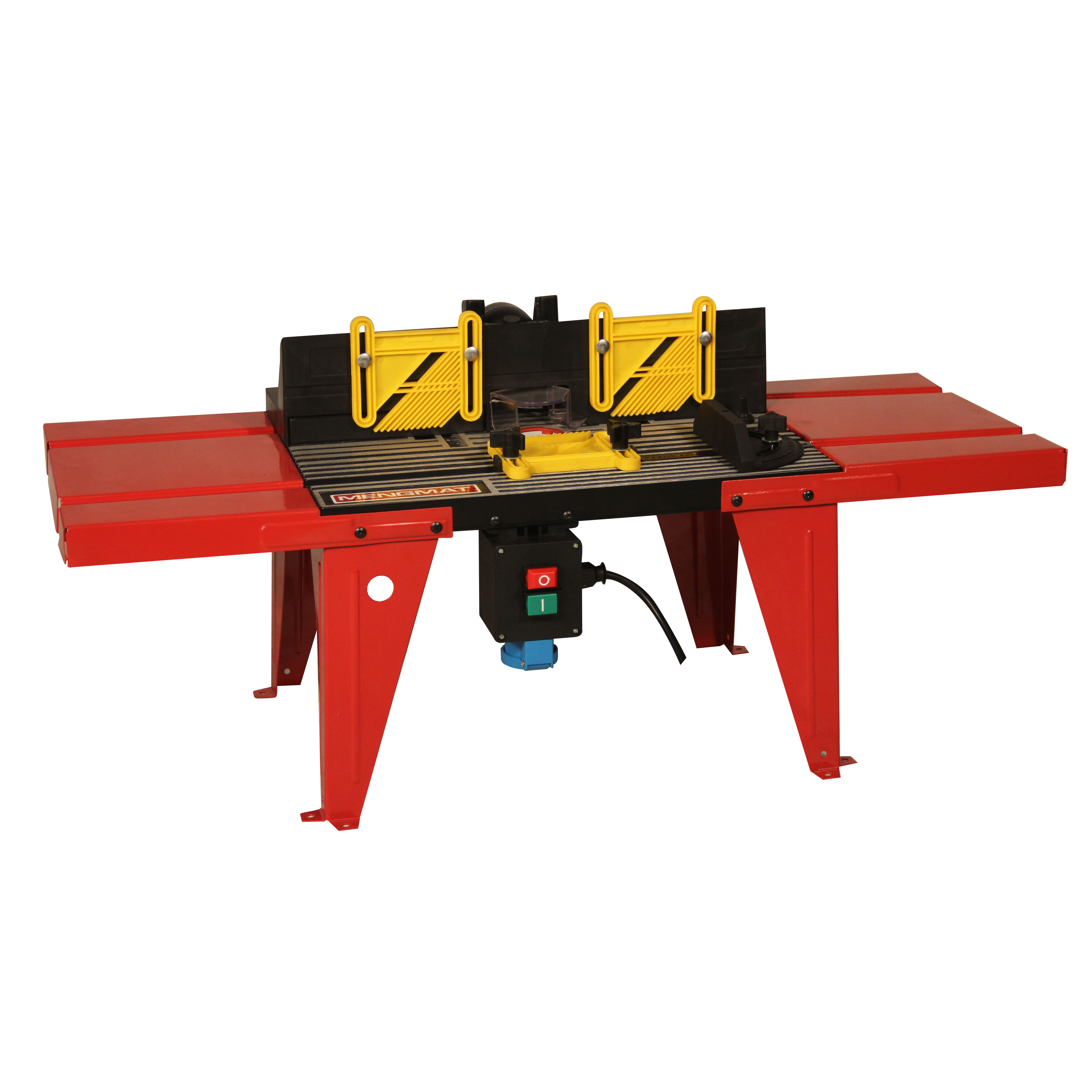 Hot Sale 150mm Rt150 Portable Wood Router Table Bench Buy Wood Router Table Bench Wood Bench Router Table Product On Alibaba Com