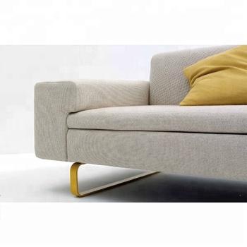 Big Sofa Xxl Leather Sofa Office Sofa Sf 507 Buy Big Sofa Xxl Sofa Xxl Leather Sofa Product On Alibaba Com