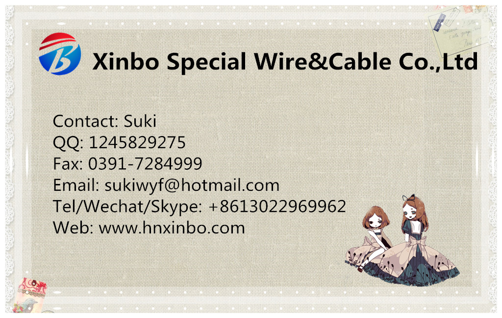 35mm 50mm 70mm 95mm 120mm 150mm marine grade solid flexible power cable electric wire and cable
