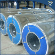 Color Coated Steel Coil Prepainted Steel Sheet Sizes Building Materials