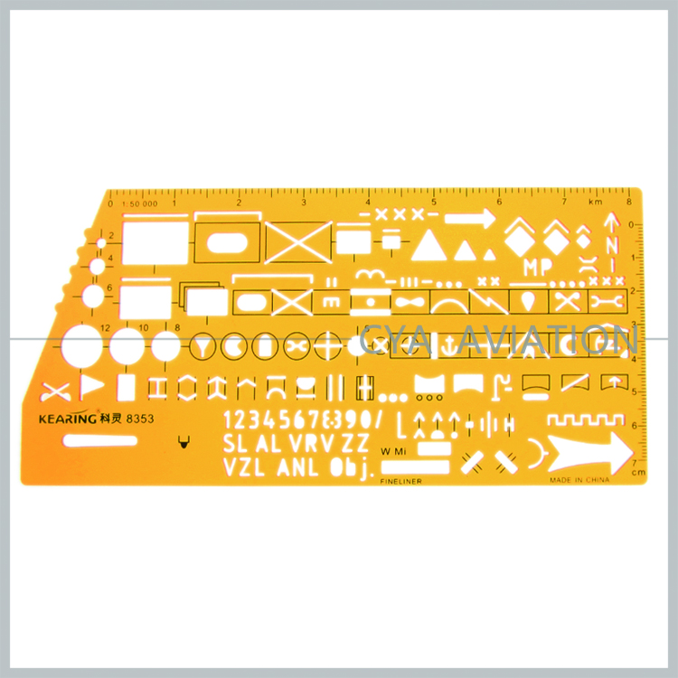 Drafting Templates Stencil Drafting Templates Stencil Suppliers And