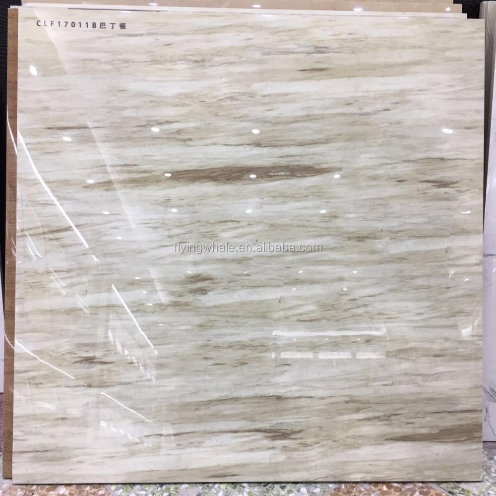 Cheapest floor tiles images tile flooring design ideas cheapest marble floor tiles cheapest marble floor tiles suppliers cheapest marble floor tiles cheapest marble floor dailygadgetfo Gallery