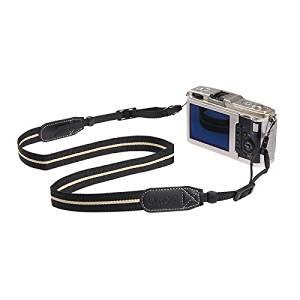 Black Rapid Fast Single Shoulder Neck Sling Strap Belt For Camera DSLR SLR