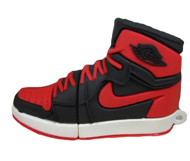 online store 0d475 53a64 Catálogo de fabricantes de Baloncesto Nike de alta calidad y Baloncesto Nike  en Alibaba.com