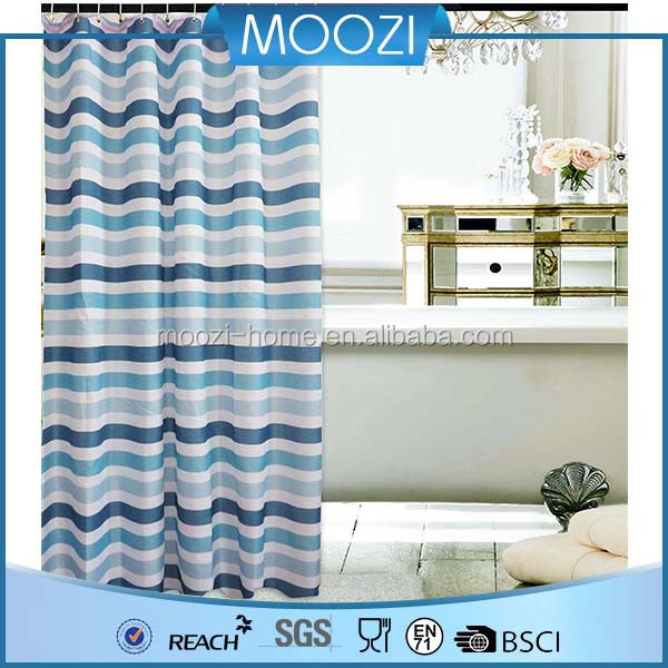 72x84 shower curtain 72x84 shower curtain suppliers and at alibabacom
