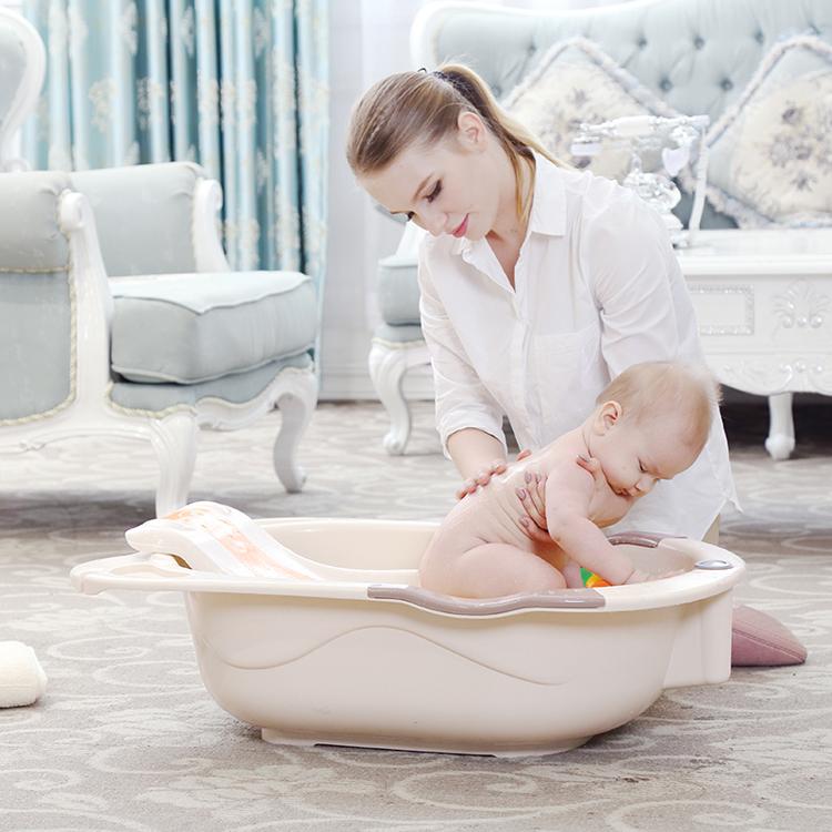 China Baby Bath Tub Children Small New Style Baby Bathtub - Buy Baby ...