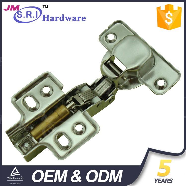 china supplier hot sale concealed hinge kitchen cabinet qp 2 kitchen cabinet hinge furniture hardware kitchen