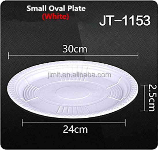 elegant plastic plates elegant plastic plates suppliers and at alibabacom
