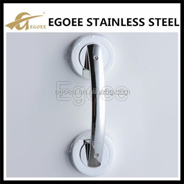 shower door handle shower door handle suppliers and at alibabacom