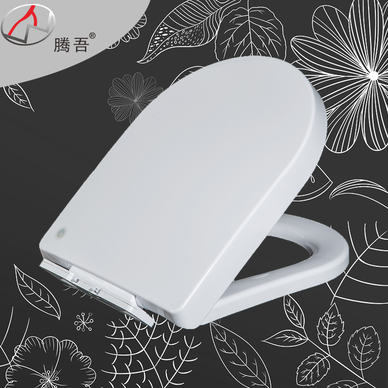 self closing toilet seat lid. Soft Close Toilet Seat Damper  Suppliers and Manufacturers at Alibaba com