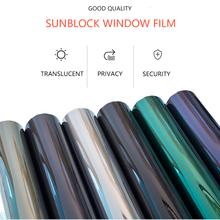 3m Security Window Film, 3m Security Window Film Suppliers