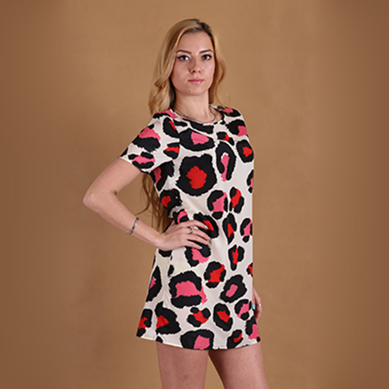 pour choisir une robe robe xxl pas cher. Black Bedroom Furniture Sets. Home Design Ideas