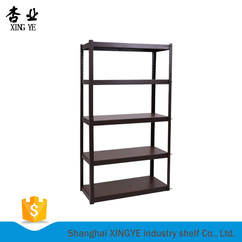 shelves angle matte short cupboard on leg legs turner ash zillo view against tv product unit angled hutch made wood with media storage an shelf white from and