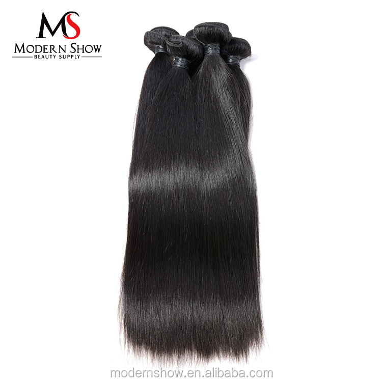 Unprocessed wholesale virgin Malaysian hair Fashion Remy Hair
