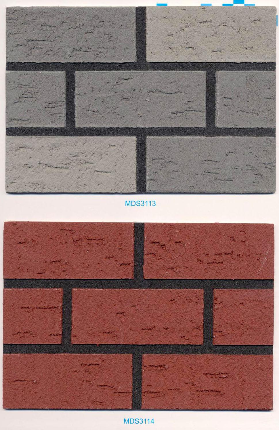 Maydos Desert Sand Building Material Stone Texture Wall Paint - Buy Desert  Sand Building Material,Stone Texture Wall Paint,Texture Paint Product on