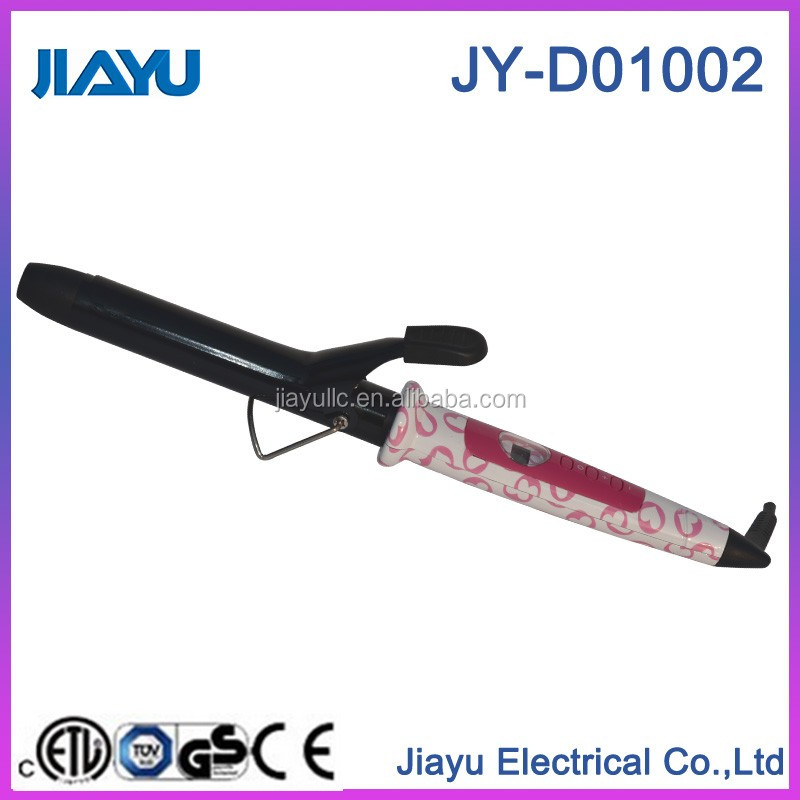 Short Curly Hair Hairstyles,Hair Curling Iron Hair Salon Equipment - Buy  Short Curly Hair Hairstyles,Curling Wand,Hair Curlers Product on Alibaba.com