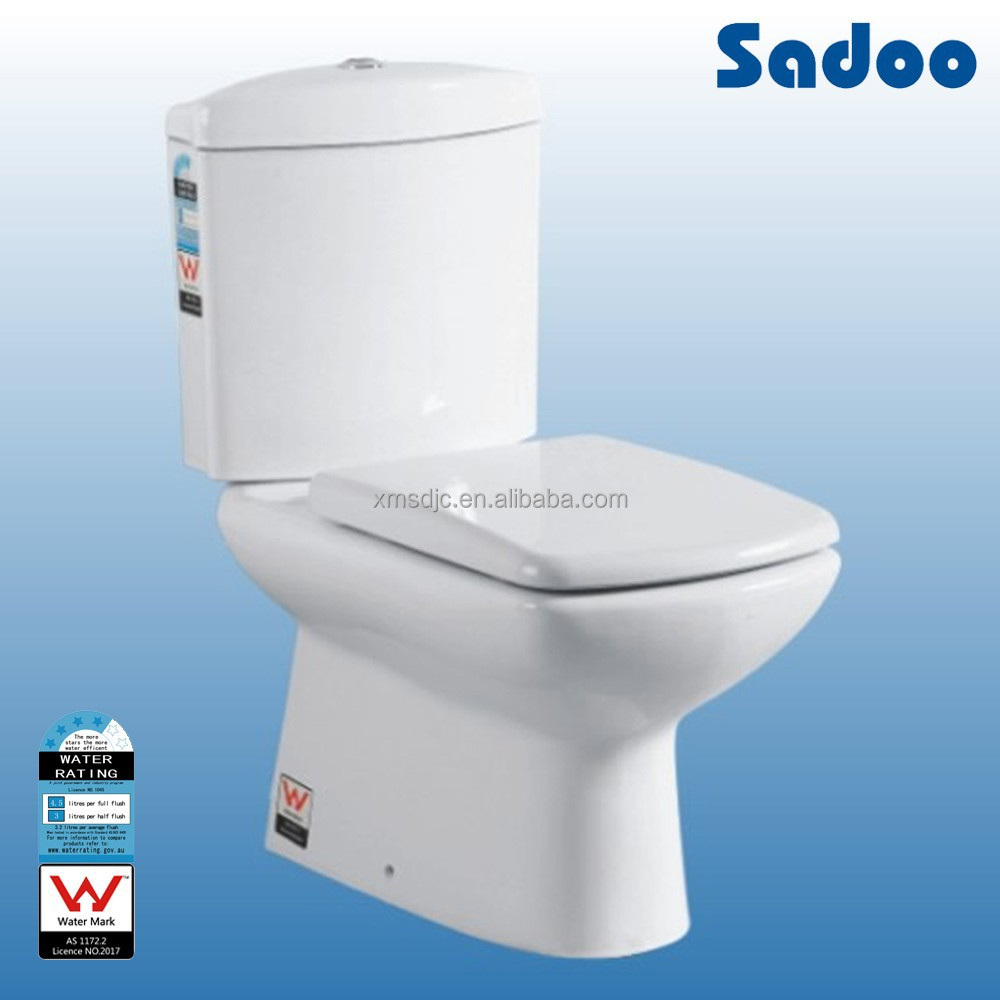 China Toilet Bowl, China Toilet Bowl Suppliers and Manufacturers at ...