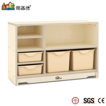 Kids Room Cabinets Furniture Quilt Drawing Storage Cabinet