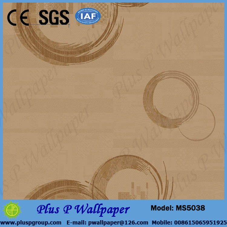 Wallpaper rolls laminated wall panels btl pvc wallpaper gm klang