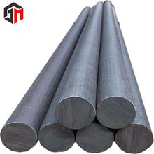 high quality low price S30C low carbon forging steel round bar