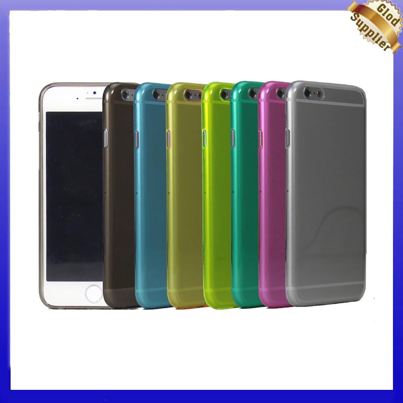Custom Case For Iphone 6 Oem Iphone6