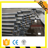 Heat number q345b seamless steel pipe price online shopping