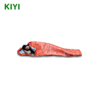 Military sleeping system light weight breathable tyvek bivvy sack