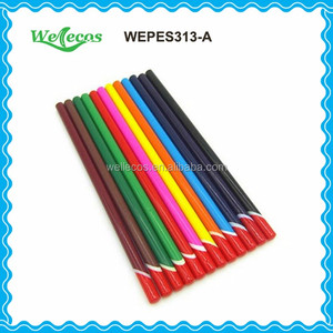 2016 New trendy products chalk pencil buy from China online