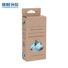 Branded professional suppliers biodegradable dog poop bags pet cleaning products