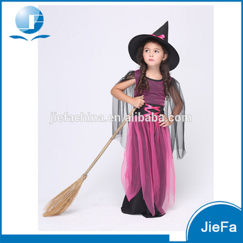 Witch Baby-girls' Sex Fantasy Dress Costume Custom Made Halloween ...