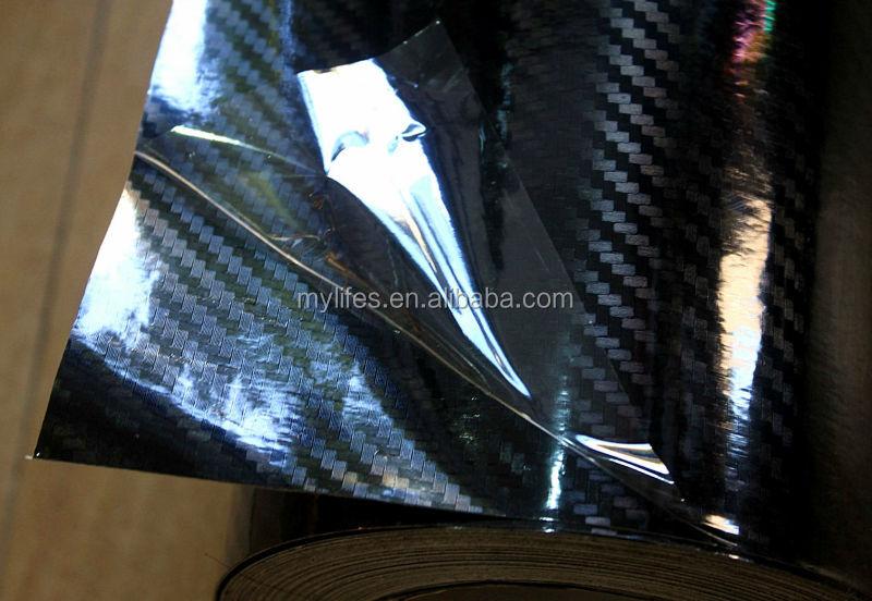 tj vinilo 3d 5d 4d fibra de carbono pel cula de la. Black Bedroom Furniture Sets. Home Design Ideas