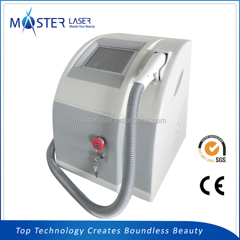 laser ipl for male back hair removal