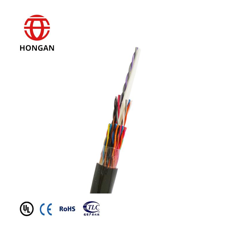 Großhandel utp 4 paare 24awg cat5 kabel Kaufen Sie die besten utp 4 ...